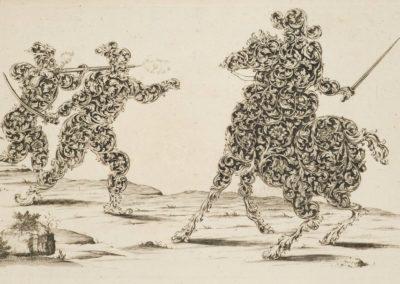 07-Wolfgang Hieronymus von Bömmel (c. 1695)